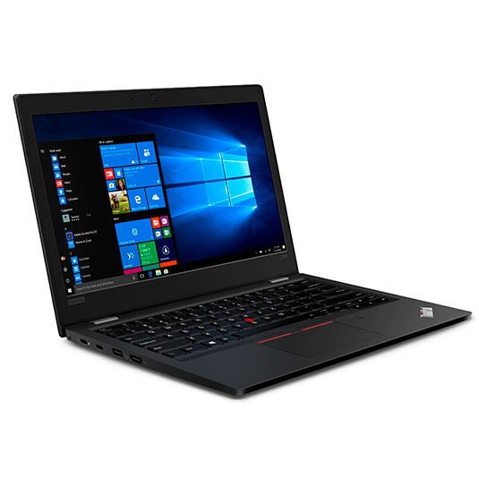 Thinkpad 13 20NR0013SP
